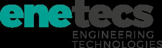 Enetecs_logo